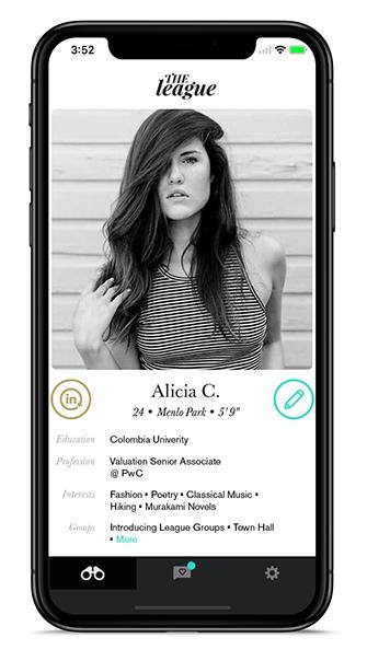 iphonex_alicia-blog
