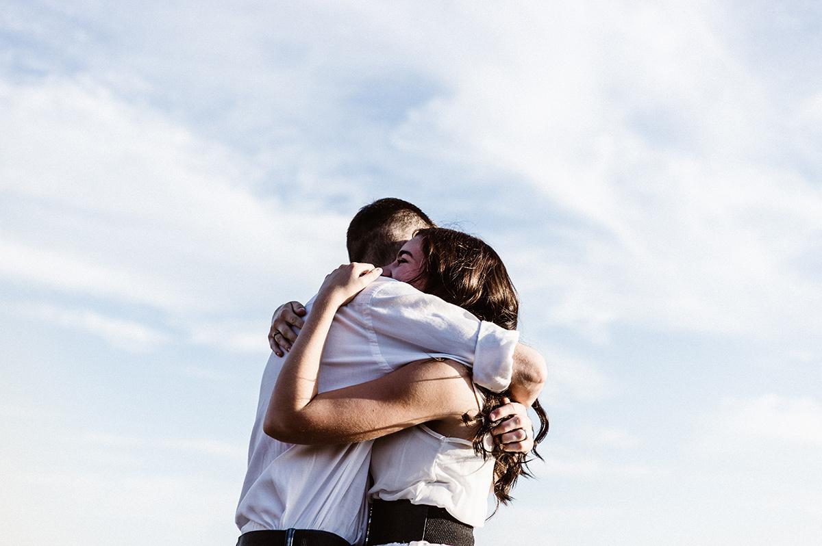 aziz ansari moderne romantik online dating bedste sociale netværk websteder til dating