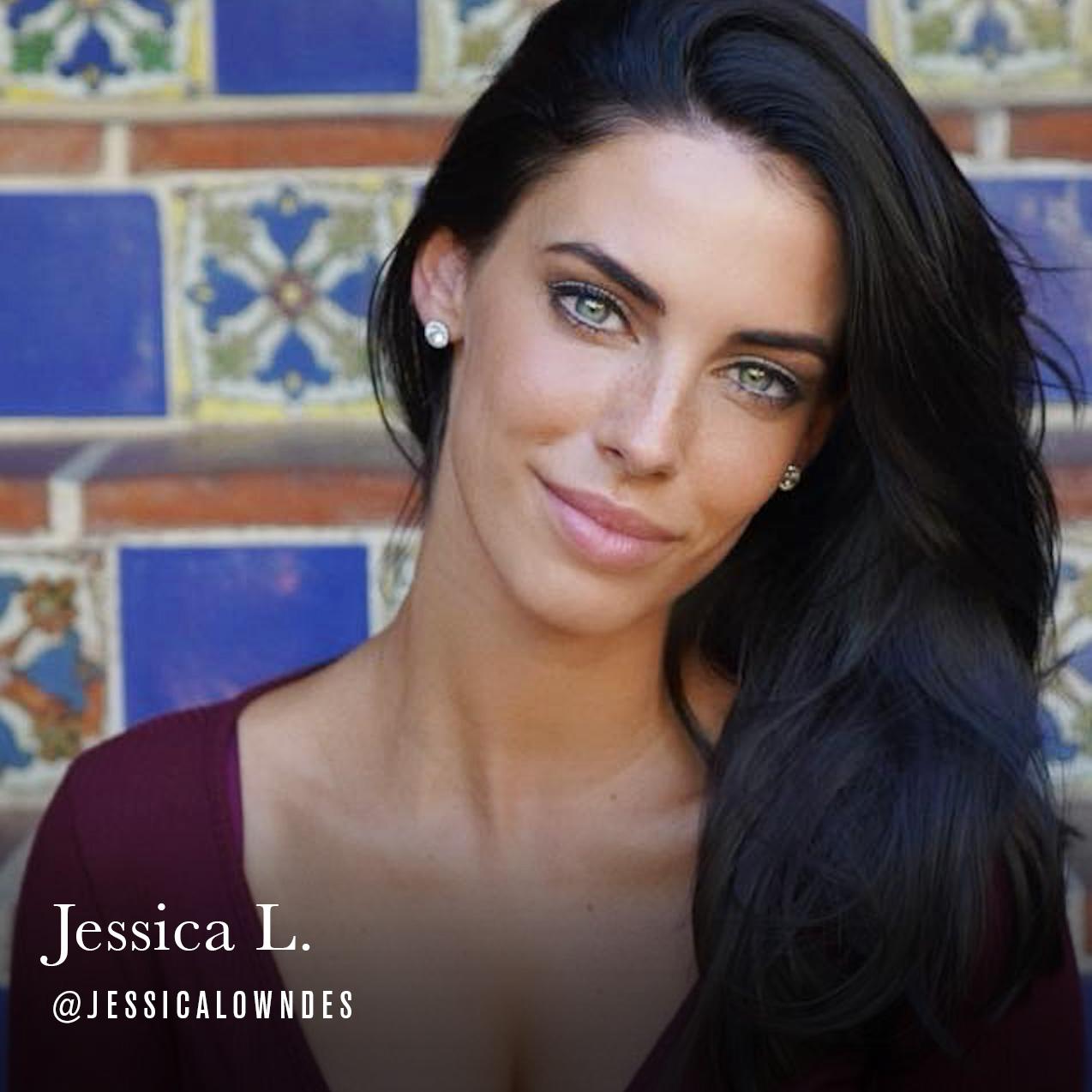 Jessica craigs-secure dating. Alla pojke och tjej-datingspel.