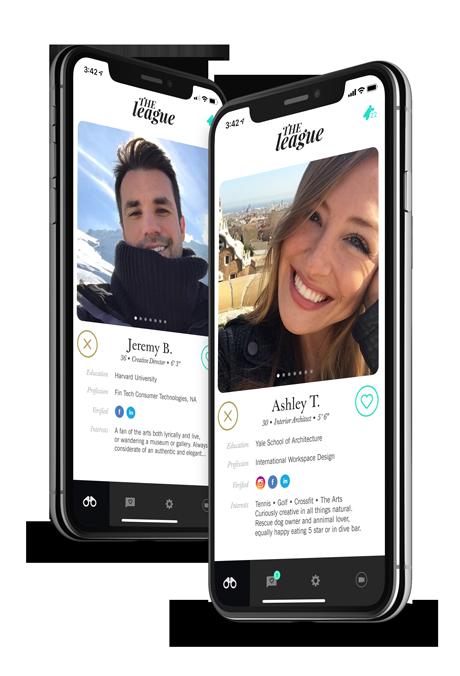 Tinder dating site customer service