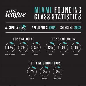 infographic-mia-01-1