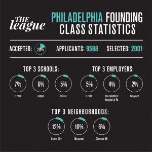 infographic-phl-01-1